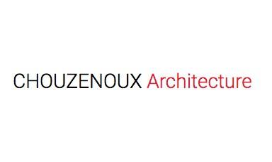 CHOUZENOUX ARCHITECTURE