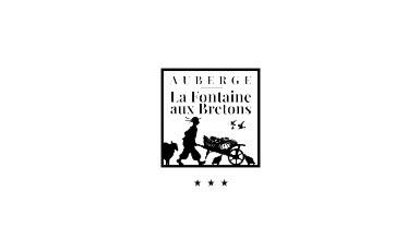 AUBERGE LA FONTAINE AUX BRETONS
