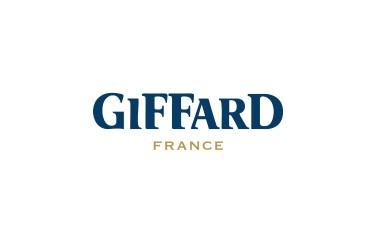 GIFFARD FRANCE